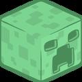 Tirreg avatar
