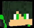 MyBuddySack avatar