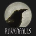 RavenFalls avatar