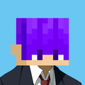 Tobeel avatar