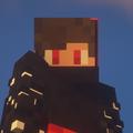 kovaszos_uborka avatar