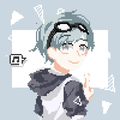 RoBoo1194 avatar