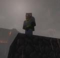 IIIBruceWayneII avatar
