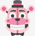 Fnaf playz avatar