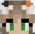 Wcat03blu avatar