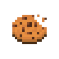 cookiesoot avatar