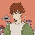 Ryukusu avatar