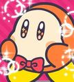 Swap_Cake avatar