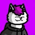 Louquinze avatar