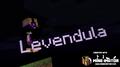 Levendula1400 avatar