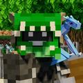 3lbash3 avatar