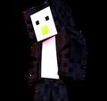 ZinkBot avatar