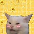 yellowchopsticks avatar