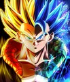 god Gok avatar