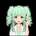 5_0_0_0__6_0_0 avatar