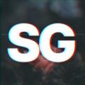 SG-Gopen avatar