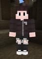 xAD4IN19x avatar