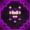zVoidless_ avatar