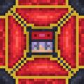 ItzFxby avatar