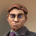 Mr_Loundrin avatar