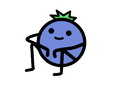 Bluleader64 avatar