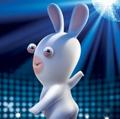 CoyFlipper avatar
