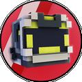 Enomuu0 avatar