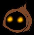 Jawa Man avatar