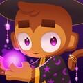 nbmc avatar