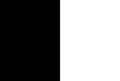 MinecraftTroller88 avatar