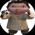 FiveNightsAtIdiot avatar