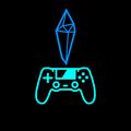 MrCrystalGMR avatar