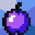Toby The Minecraft Fan avatar