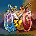OvC avatar