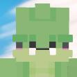 Squelch_The_Snek avatar