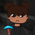 orbidian avatar