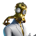 Kaylirex avatar