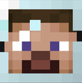 Visualizer avatar