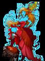 Poppy_Mary avatar