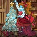 Poppy Mary Noel avatar