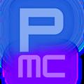 Prison-MC avatar