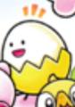 Froschtiesta avatar