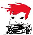 LagichYT avatar