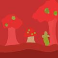 CrimsonFungus avatar