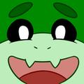 Antlerboy avatar