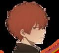 Brqdford avatar