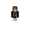 Xxrosey_demonxX avatar