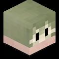 Shock- avatar