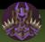 FKRS avatar