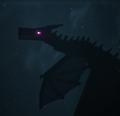 Moldytoast1234 avatar